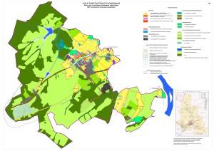 Карта градостроительного зонирования Стуловское СП 28.02.2017 сж