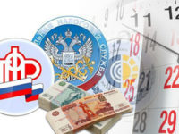Изменения по имущественным налогам юридических лиц с 01.01.2020 года (Федеральный Закон No 63-ФЗ)