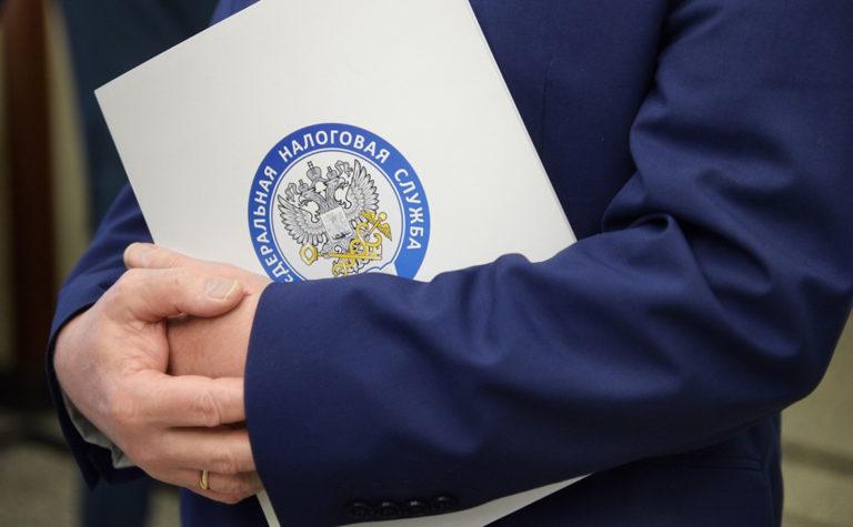 Межрайонная ИФНС № 13 по Кировской области информирует о внесении изменений в Федеральный закон «О Бухгалтерском учете» (№402-ФЗ от 06.12.2011)