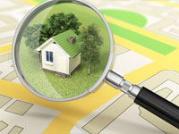 Извещение о проведении государственной кадастровой оценки объектов недвижимости, расположенных на территории Кировской области,  в 2020 году