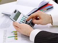 До 1 января 2021 года введен мораторий на начисление и взыскание неустойки по долгам за жилищно-коммунальные услуги