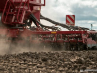Информация  о потребности в кадрах,  необходимых для обеспечения функционирования предприятий АПК в период посевного сезона в 2020 году Слободской район