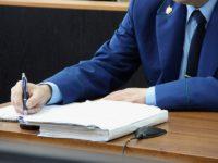 В КоАП РФ внесены изменения в части истребования необходимых для разрешения дела сведений (информации)