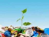 О результатах проверки исполнения законодательства  об отходах производства и потребления
