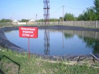 Слободская межрайонная прокуратура  на защите интересов граждан