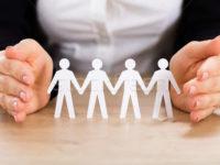 В защиту интересов предпринимателей
