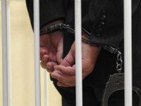 Слободским районным судом осуждена жительница  Слободского за совершение краж на территории города