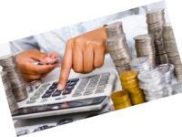 Отменяется специальный налоговый режим -Единый налог на вмененный доход (ЕНВД)