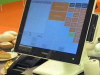Налоговая служба начала реализацию отраслевого проекта  «Общественное питание»