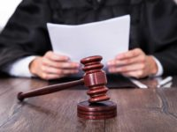 О некоторых вопросах получения компенсации  за нарушение сроков судопроизводства